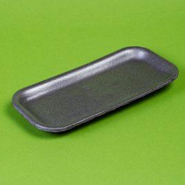 I1 чёрный (I1) 175*85*10 мм